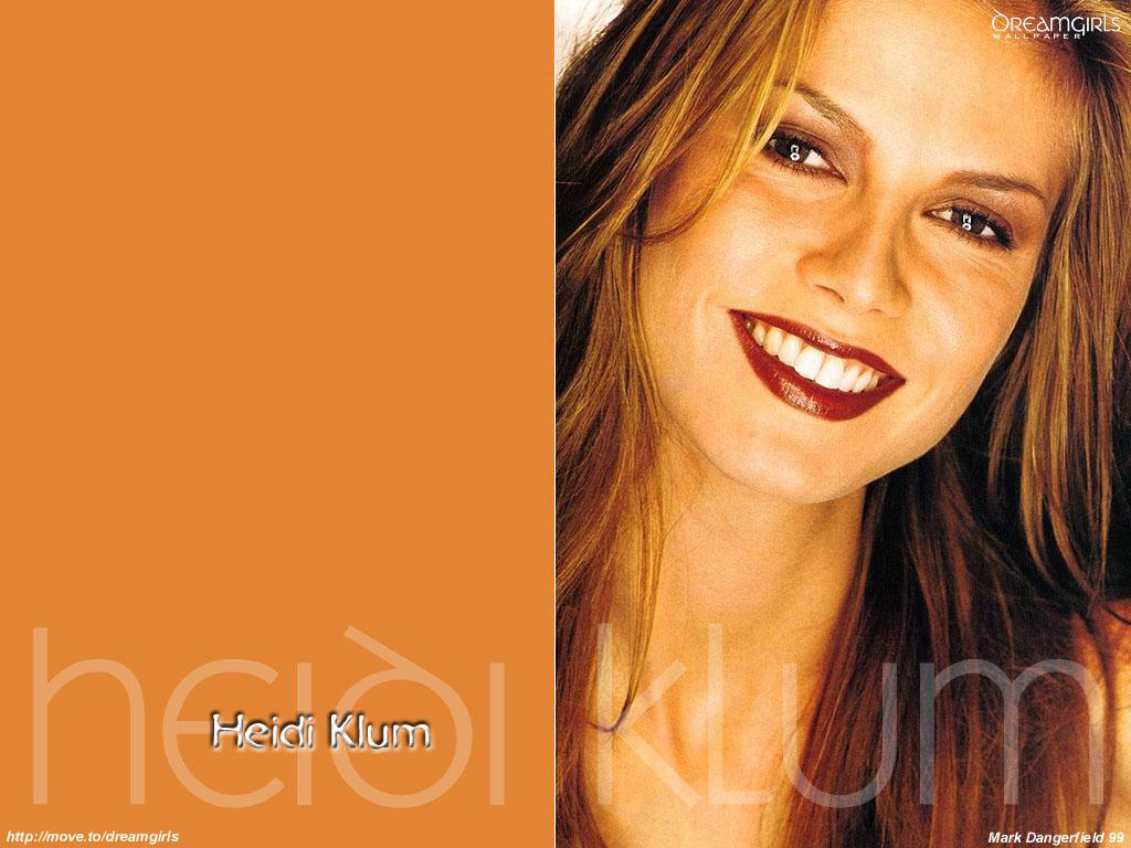 These are the models heidi klum wallpapers xpx heidy model Pictures