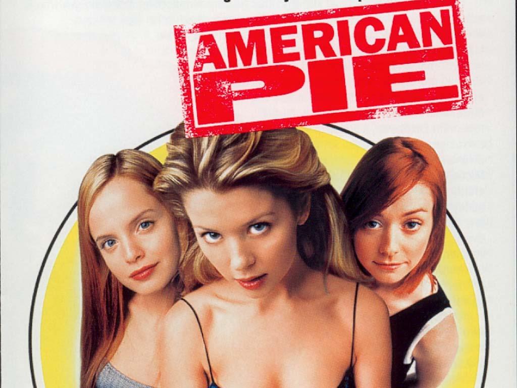 American Beta House Movie american pie presents beta house 2007 full movie download in