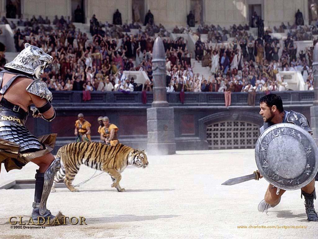 Gladiator%2002
