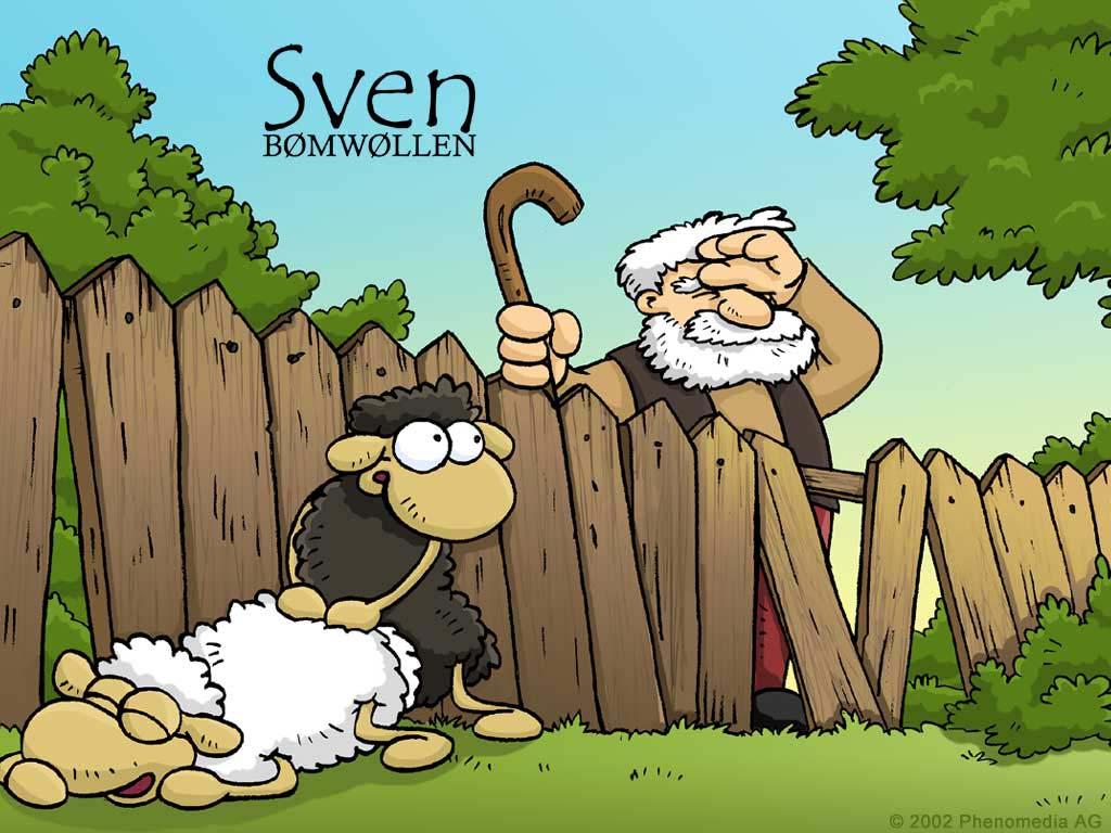 Sven Bomwollen Sven%20Bomwollen%2001